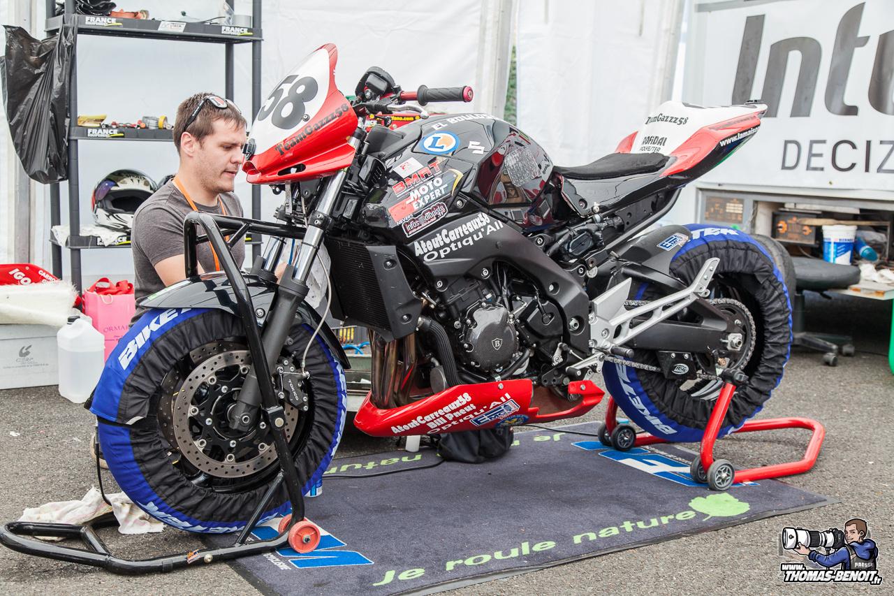 maxime-bonnot-nettoyage-moto-team-gazzz-58