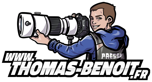 Thomas-BENOIT.fr